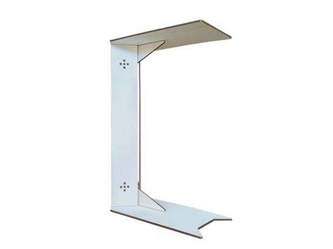 tavolo per divano pi 249 di 25 fantastiche idee su mobiletto mensola dietro il