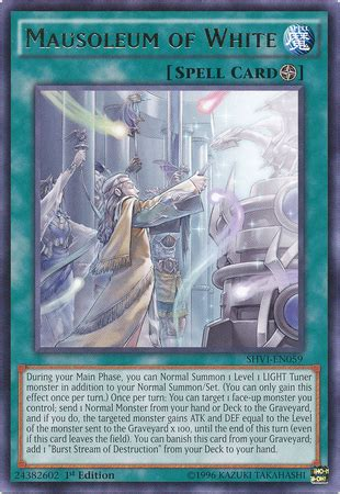 Yugioh Master With Of Blue Shvi En021 Common Unlimited to
