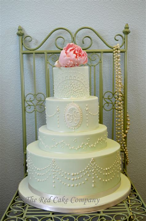 Green Weddings With The Carbonneutral Company Hippyshopper by Wedding Cakes