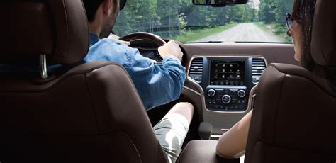 Jeep Grand Cherokee Overland Interior Jeep Laredo Interior Billingsblessingbags Org