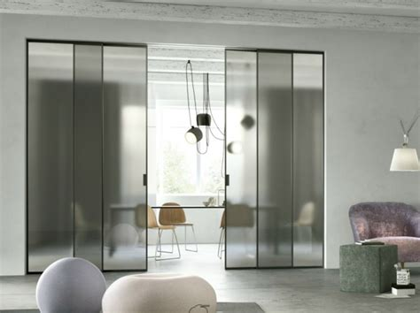 glass sliding doors interior sliding glass doors modern functional and doors