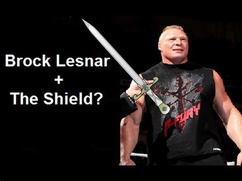 brock lesnar sword tattoo tlc 2012 brock lesnar returns to help the shield
