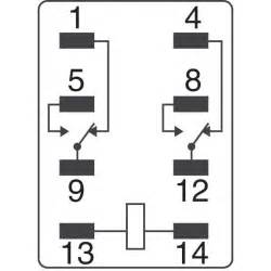 ART MY2 SCHEMATIC what is series wiring 11 on what is series wiring