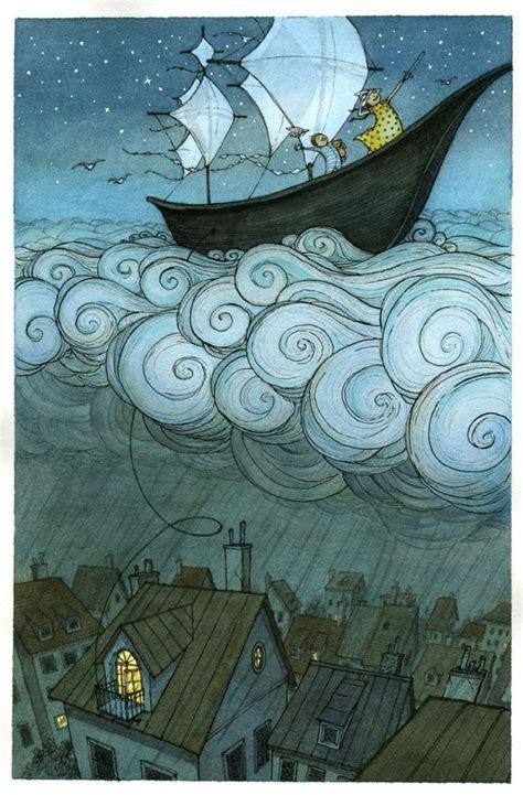 picture book illustration best 25 book illustrations ideas on children