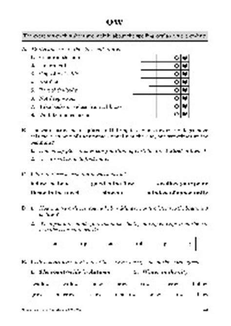 Dyslexia Spelling Worksheets by 15 Best Images Of 6th Grade Spelling Words Worksheets