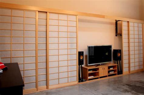 Hgtv Closet Design by 19 Luxury Closet Designs Hgtv