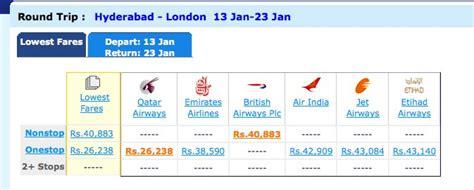 emirates baggage allowance emirates carry on baggage allowance economy