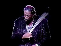 love themes barry white live soul music 03 04 09