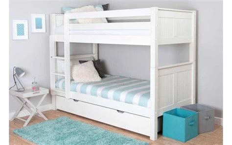 top bunk bed only best bunk beds uk bunk beds with storage luxury bunk beds