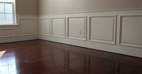 Wainscoting Painting by Stylish Wainscoting Ideas Living Room Wainscoting Painting