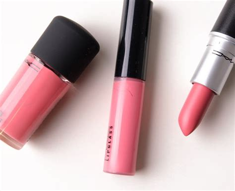 Matte Lipstick Colorful Colors No 7275 Hy 1 rmtuisxa mac me lipstick