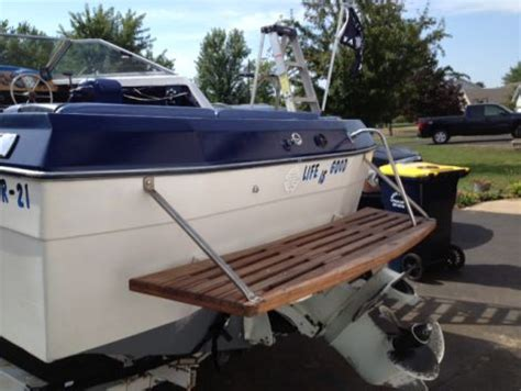 boats for sale maple grove mn bayliner new and used boats for sale in minnesota
