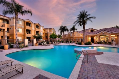 1 bedroom apartments in tempe az apache station apartments rentals tempe az apartments com