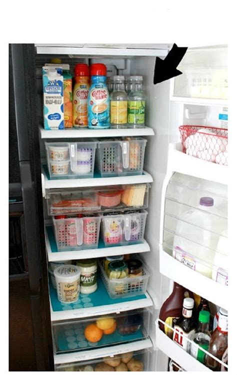 best home organization top 10 best home organizing tips top inspired