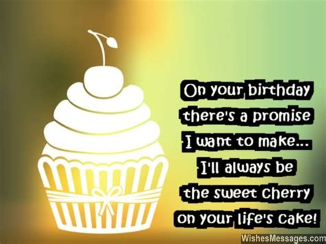 Quotes For Boyfriend On His Birthday Birthday Wishes For Boyfriend Quotes And Messages
