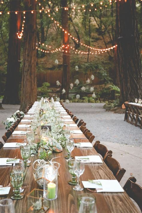 design house decor floral park lcfloraldesign com fairfax wedding florist deer park villa weddings hazy lane studio lc