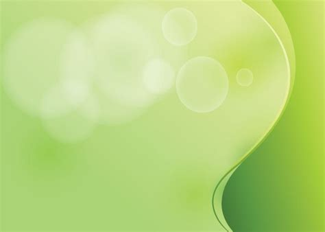 green background vector  gwebstock