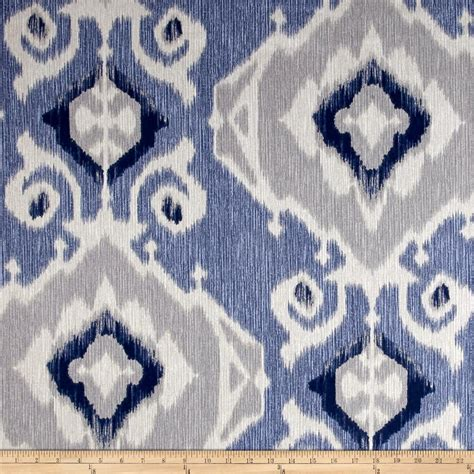 yacht pattern fabric magnolia home fashions delhi yacht discount designer