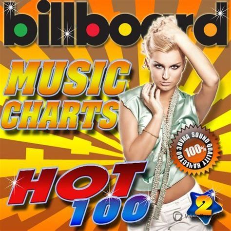 billboard top 100 house music us billboard top 100 single charts 20 02 16 cd1 mp3 buy full tracklist