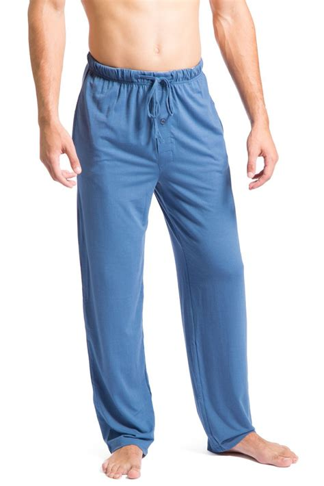 most comfortable mens sweatpants 17 best ideas about men s pajama pants on pinterest