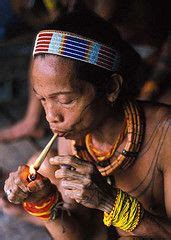 tattoo hunter mentawai 1000 images about mentawai tattoos on pinterest