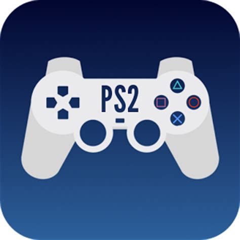 ps2 emulator apk ps2 emulator v1 3 apk for android emulator