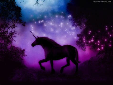 cool unicorn wallpaper unicorn backgrounds wallpaper cave