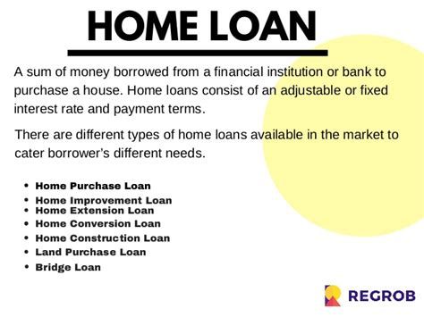 apply for a house loan online how can i apply for a online home loan call 9529331331
