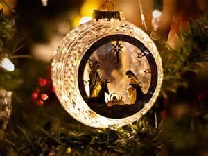 christmas nativity ornament infobarrel images
