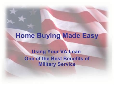 no down payment house loans no down payment home buying using your va loan