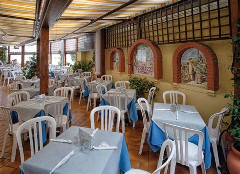 le terrazze ristorante ristorante quot le terrazze quot