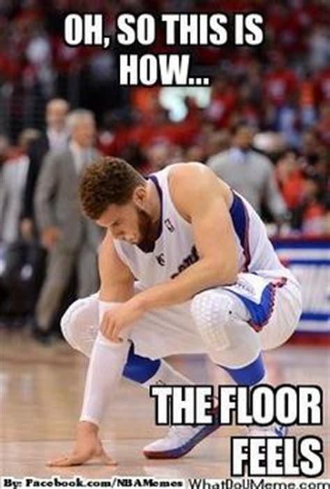 Blake Griffin Meme - blake griffin dunk meme www pixshark com images