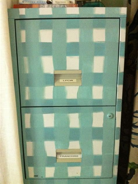 Diy File Cabinet Makeover by File Cabinet Makeover