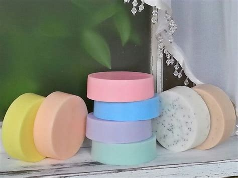 Beautiful Handmade Soap - 17 best images about beautiful handmade soaps on