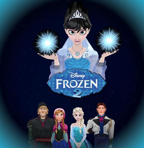 Large Frozen2 frozen2 2014 www pixshark images galleries with a