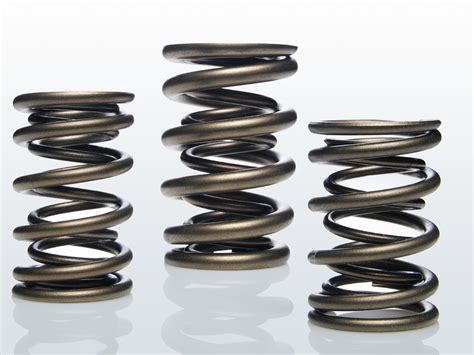 what is a spring engine valve springs evs eibach com performance