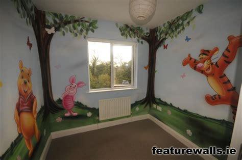 painted murals for rooms princess bedrooms fairytale mural pink bedrooms bedrooms pony