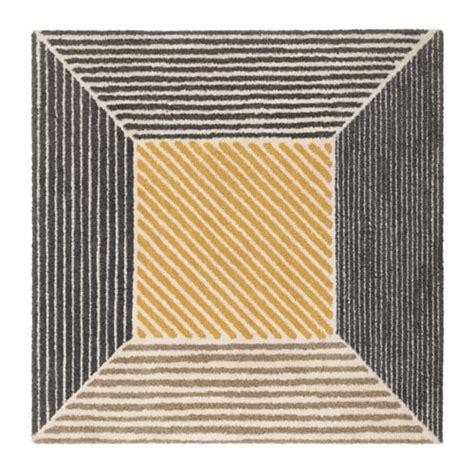 teppich 200x200 grau langflor teppich grau preisvergleich die besten angebote