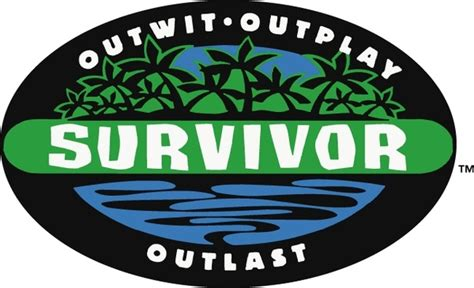 blank survivor logo related keywords suggestions blank