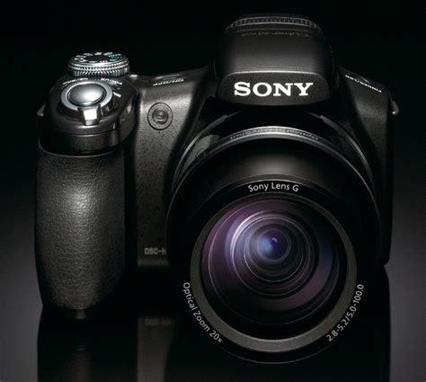 best superzoom best superzoom cameras 2013 bridge cameras with large zooms