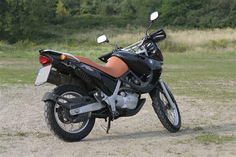 Motorrad Bmw F 650 by Bmw F 650