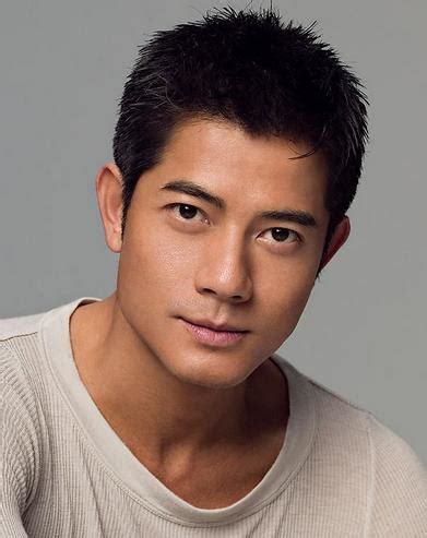 famous actors in china chinese male actors by medium
