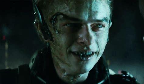green goblin actor amazing spider man 2 the 10 spider man movie villains ranked