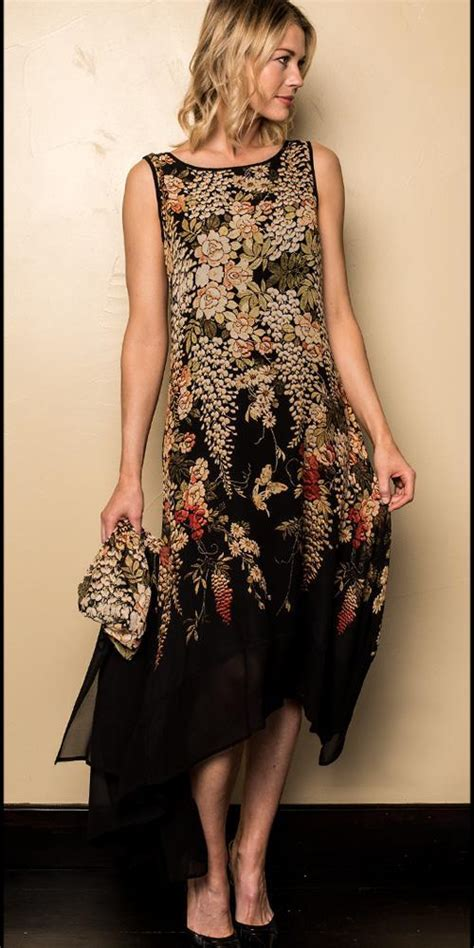 Dress Ori dressori