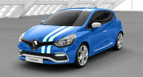 renault gordini 2016 the motoring world renault group announces the final year