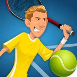 stick tennis full version apk download stick tennis apk 2 0 4 latest version download apk apps