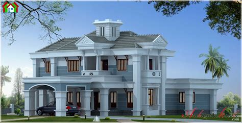 3000 sq ft house 3000 square feet kerala house elevation architecture kerala