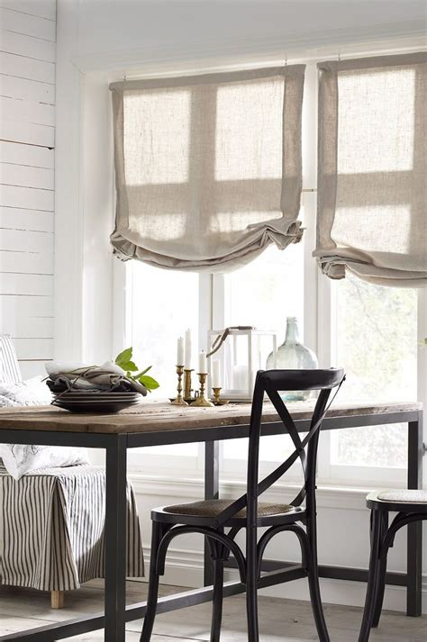 Shades Dining Rooms Pinterest Dining Room Blinds