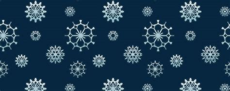 free snowflake background pattern snowflake backgrounds free