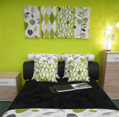 lime green bedrooms 17 best ideas about lime green bedrooms on